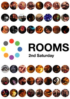 ROOMS POSTER48.jpg