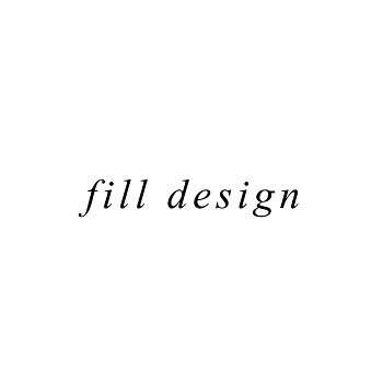 filldesign